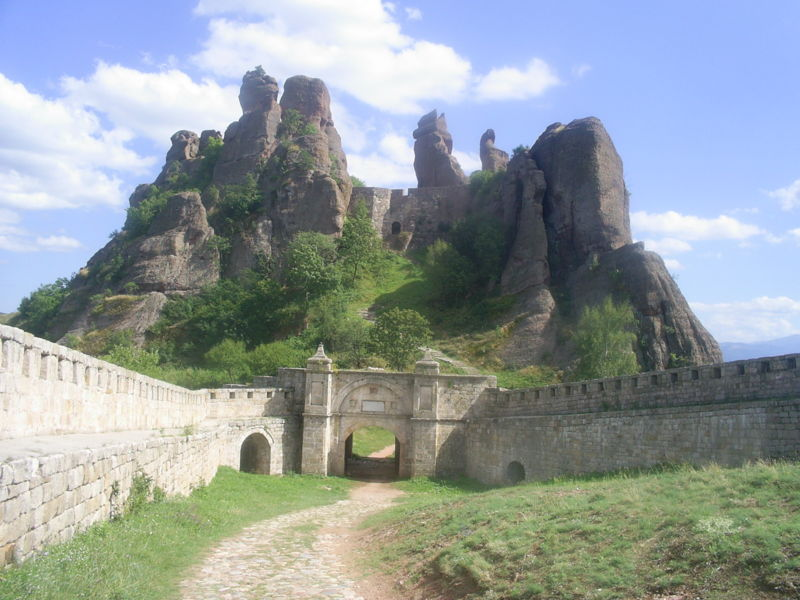 800px-belogradchik-fortress-svik
