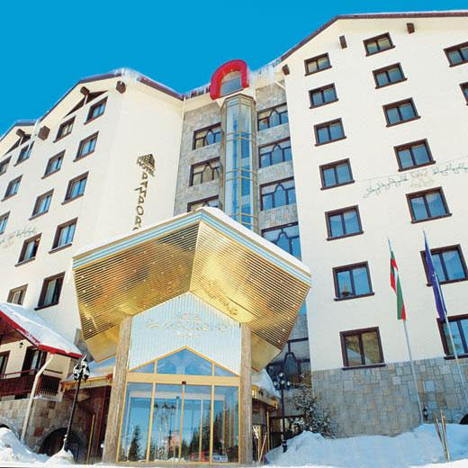 mt_gallery:hotel-pamporovo