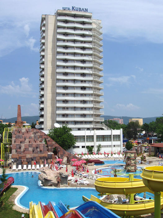 mt_gallery:hotel_kuban