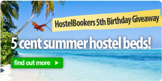 hostel-bookers