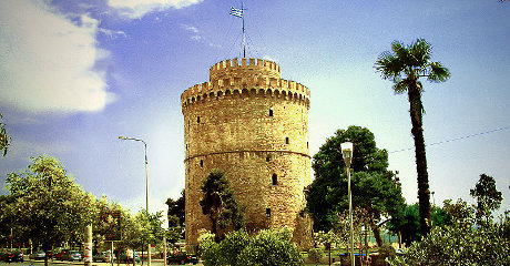 salonica_white_tower